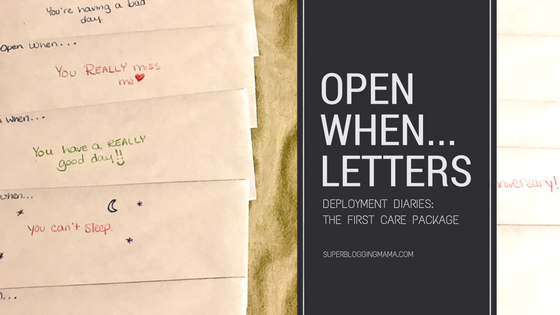 openwhen-letters